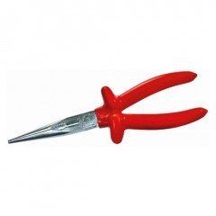 104_Telefonzange_Long Nose Plier
